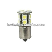 auto led turning light/brake light