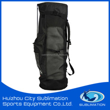 ISUP Surfboard bags ISUP Travel bag with Paddle Control Velcro 600D PVC 180g PE Lining YKK Zipper ISUP bag Embroidery Logo