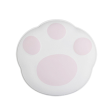 High quality cute popular rechargeable pocket hand warmer,hand <strong>heater</strong> with power bank