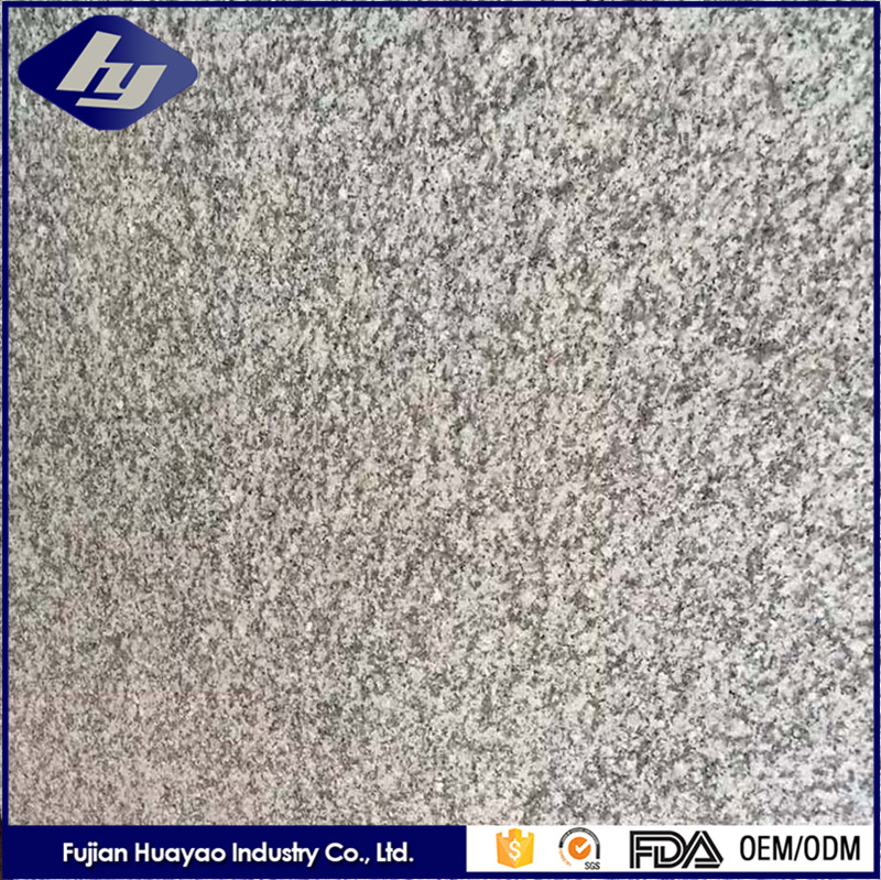 Chinese Glazed Ceramic Tiles Cheap Natural Floor Tiles and Polishing Marble