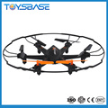 New fast drone fpv racing drones for wholesale 2.4g quadcopter drone with Gyro camer