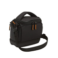 Hot Selling Outdoor Shoulder Canvas Waterproof Digital Camera Bag