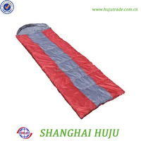 Adult sleeping bag/wearable camping sleeping bag