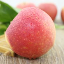 Orgainc fresh apple fruit specification