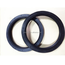 National Mechanical Kubota Hydraulic Motorcycle Oil Seal Front Drive Auto Gearbox Rubber Oil Seal