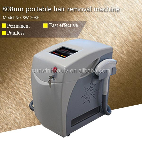 soprano laser men facial hair removal machine for sale uk