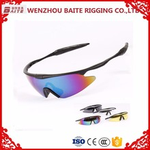sport eyewear windproof tactical ride goggles anti shock glasses Goggles