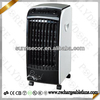 Small AC Cooling Fan, Water Cooling Fan AC, Stand Air Cooling Fan