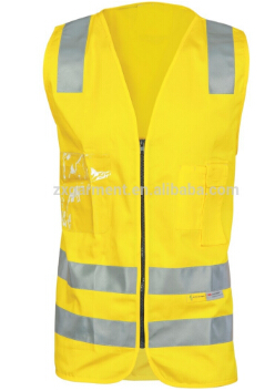 dry fit flashing led safety vest innovative products 2017 adult professional non woven safety vest