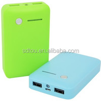 2014 Consumer Electronic Cheap Portable Charger
