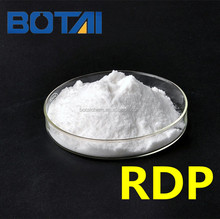 rdp powder based on EVA/VAE emulsion as adhesive agent used in cement , concerete