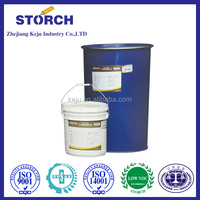 Storch PU potting adhesive highway crack repairing sealant