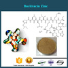 1405-89-6 Zinc Bacitracin;GMP Factory Supply High Quality
