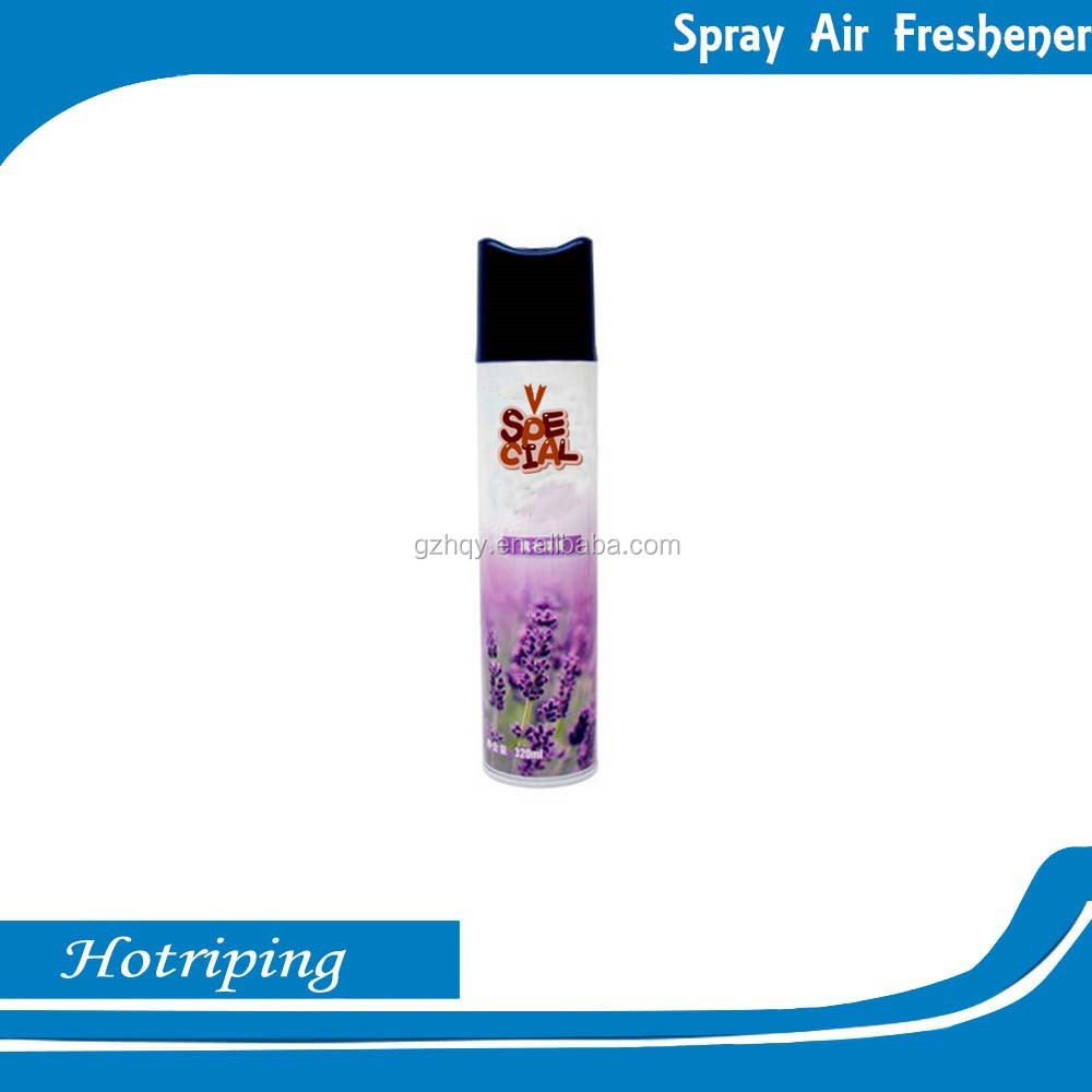 New Product Air Freshener Novelty Funny Name Brand Air Fresheners