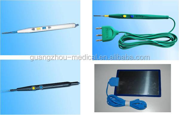 High Frequency Bipolar Electrosurgical Unit.jpg