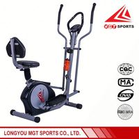 factory hot sale wholesale china gold manufacturer folding magnetic bike for sale cheap