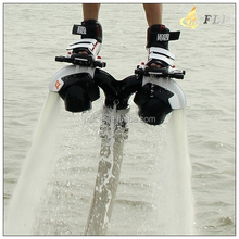 Wholesale 2016 JetBlade Flyboard