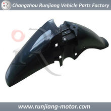 China factory motorcycle spare parts FRONT FENDER used for HONDA C110