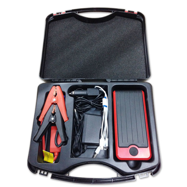 best selling products 2014 new private mode 12000mah jump start booster