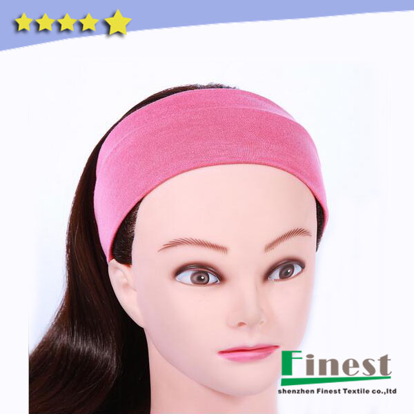 New Outdoor Sport Cycling Bike Bicycle Multi Head Scarf Magic Headband,yoga headscarf