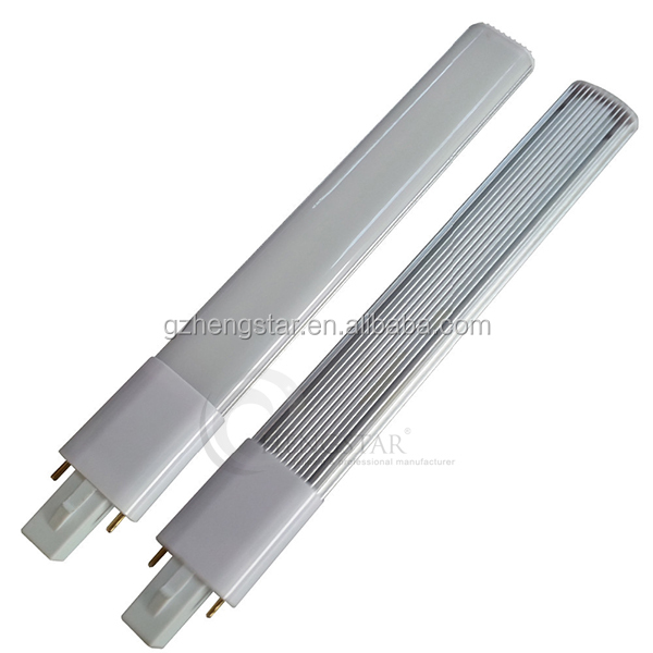 G23 2-pin high power led down light