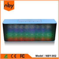 bt speaker super bass bluetooth 3.0