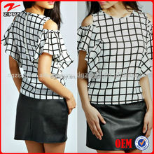 Factory direct clothing for women clothing factyuers in china