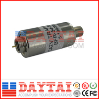 STOP Band 55-500MHz CATV Band Reject Filter(BRF-55-500MHz Band Reject Filter)