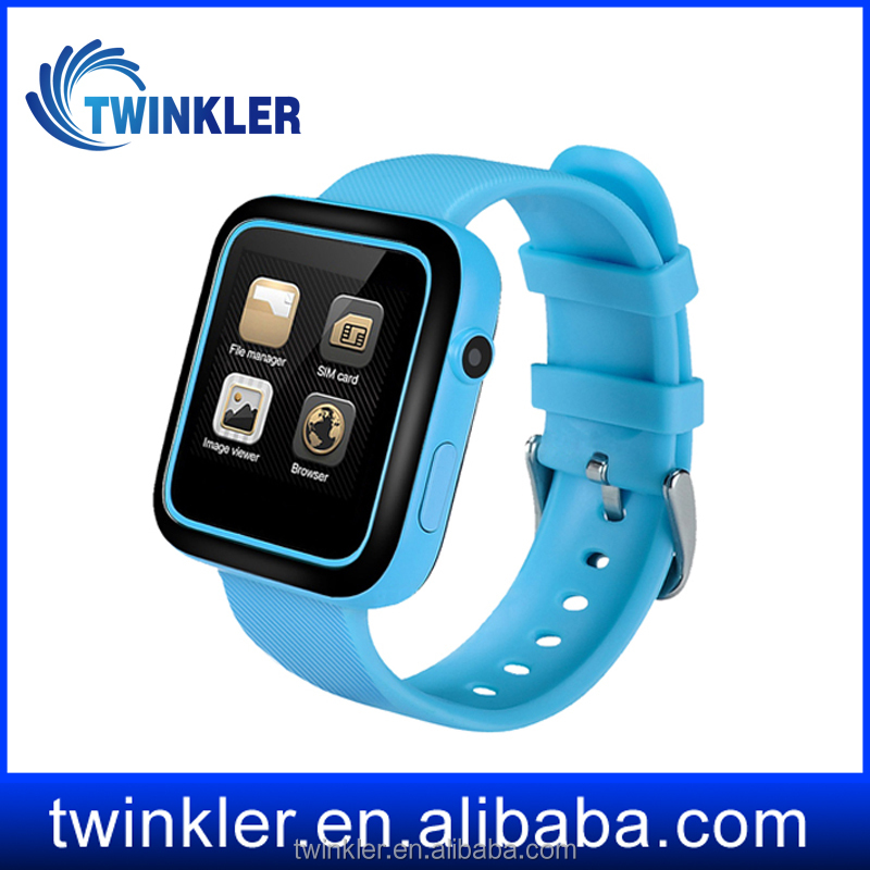 alibaba china supplier smart watch for iphone 6, cheap smart watches men wrist watches for men