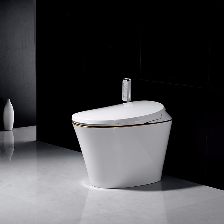 Top Ing Toilet Commode Price Toilets Bowls Product On Alibaba