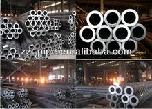 API 5L Grade B, PSL-1 and PSL-2 API 5L X42, X52, X56, X60, X65, X70, X80, seamless steel pipes .
