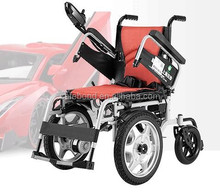 Wholesale electric wheelchair for disabled people electric wheelchair motor