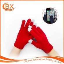 Manufacturer Competitive Price Prime Quality Smartphone Magic Gloves