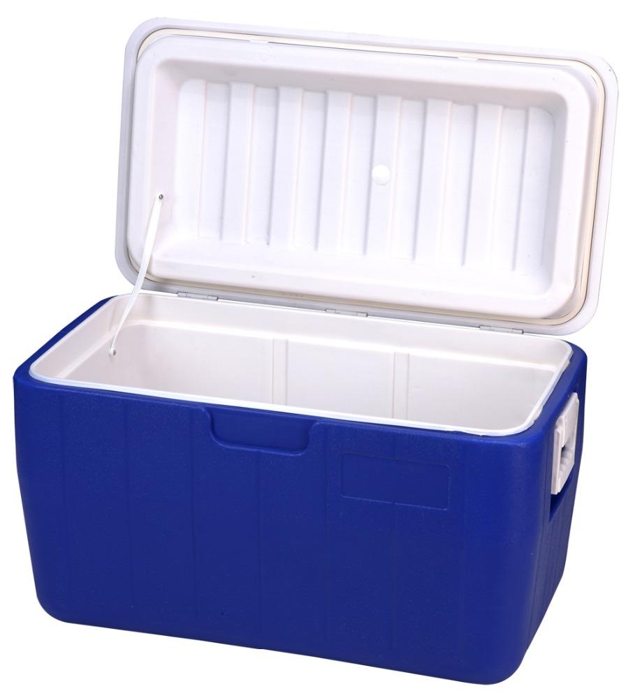 Cool Box 70l vaccine cooler box solar cooler box large cooler box - buy