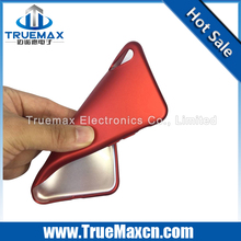 Wholesale Alibaba Metal Painted TPU Rugged Protective Case for iPhone X Back Cover