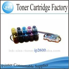 external ink tank for canon printer