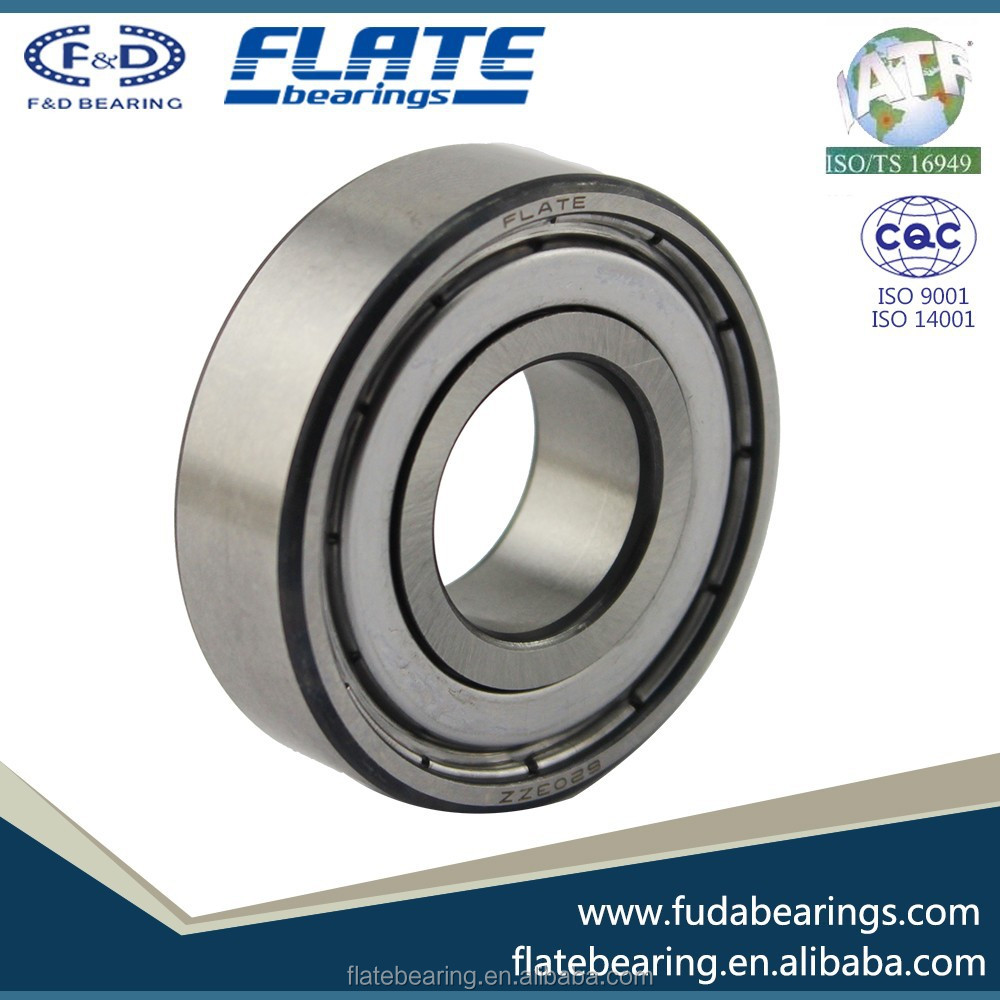 made in china best standard well sale oem nsk bearing price list ball bearing price rubber bearing