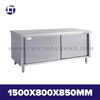 /product-detail/tt-bc314b-2-1500mm-cheap-stainless-steel-hotel-kitchen-storage-cabinet-2009218053.html
