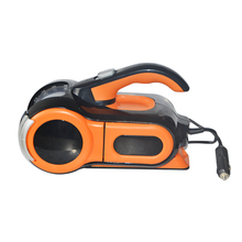 The Best 22X16X18CM high suction power vacuum cleaner with long service life