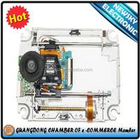 Buy High Quality KSM-440BAM optical pickup,laser lens,for ps3 ...