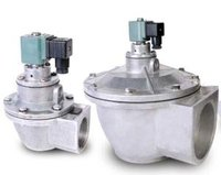 Pulse Jet solenoid Valve for bag house/filteration