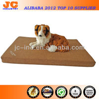 Memory Foam Dog Bed/Dog Cushion/Pet Bed