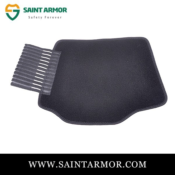 arm protector for cut resistant knife proof protection equipment