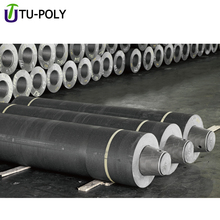 High Quality uhp HP Grade Graphite Electrode