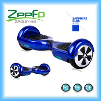Efficient Future mobility stability high speed exclusive smart scooter electric unicycle