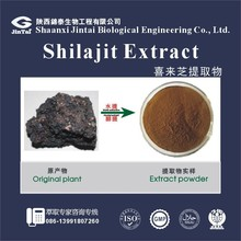 obesity cure 50% fulvic acid shilajit powder