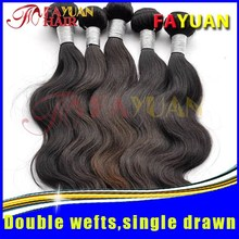 Alibaba China factory price european virgin hair extensions,cheap virgin hair extensions Body Wave Raw Hair