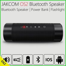 Jakcom Os2 Waterproof Bluetooth Speaker New Product Of Home Radio As Bluetooth Speaker Alarm Clock Wlan Speaker Tanpura