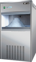 150Kg IMS-150 High Quality Supermarket Slush Ice Machine