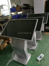 "shenzhen digital signage led advertising display screen 55"" lcd screen replacement indoor lcd digital signage"